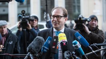 """""""Nowy islamizm atakuje europejską ideę wolności"""". Niemiecki polityk wzywa do konserwatywnej rewolucji"""