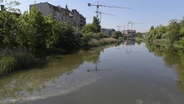 Prawdopodobne przekroczenie norm zanieczyszczeń wód Zatoki Gdańskiej