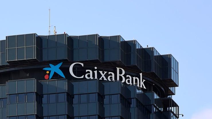 Hiszpania: dekret ułatwiający przenoszenie siedzib firm poza Katalonię