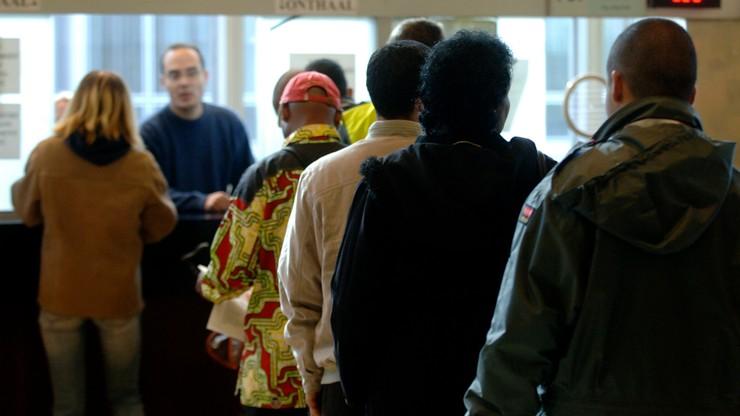 14 imigrantów uciekło z zamkniętego ośrodka dla uchodźców. Mieli być deportowani