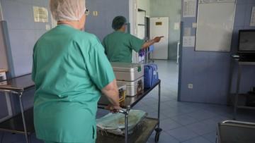 Nowe przypadki koronawirusa w Polsce. Nie żyje siedem kolejnych osób