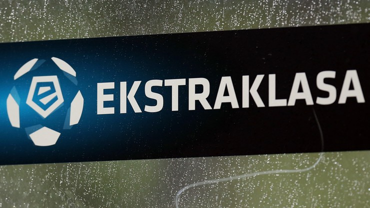 Chorwat na celowniku czołowych klubów z Ekstraklasy?