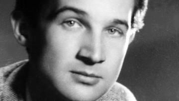 Nie żyje Witold Sadowy. Aktor miał ponad 100 lat