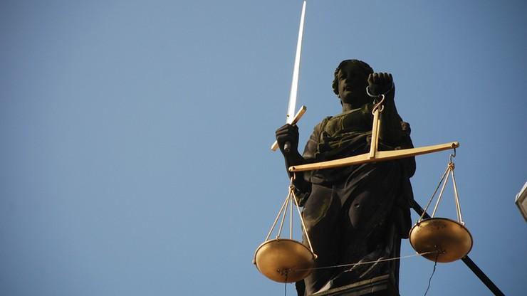 Czy jesteś za karą śmierci w przypadku najcięższych przestępstw? Sonda polsatnews.pl