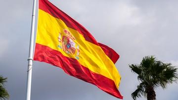 Hiszpania: wciąż daleko do porozumienia w sprawie powołania rządu
