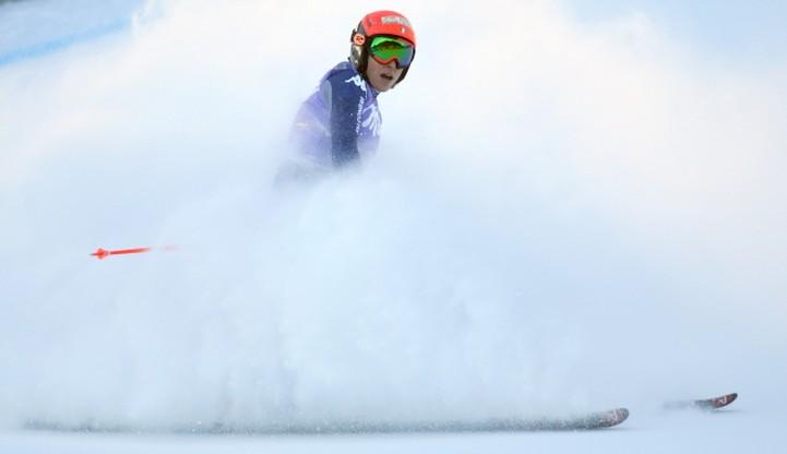 Alpejski PŚ: Val di Fassa gospodarzem zaległego supergiganta kobiet