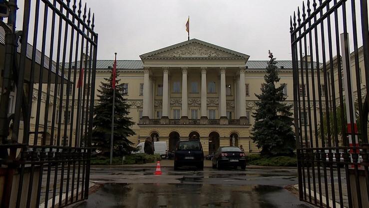 Do 9 marca decyzja ws. zgodności z prawem uchwały o referendum w Warszawie