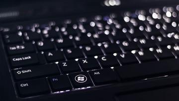 Anonimowość w sieci. Kiedy prokurator może żądać danych internautów