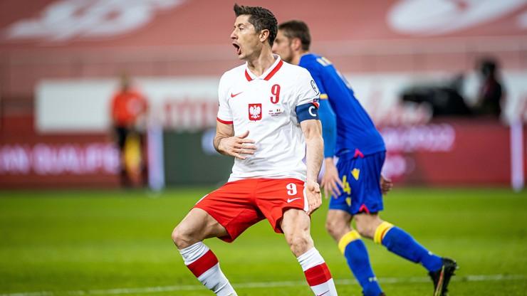 """""""Kicker"""": Lewandowski chce wrócić znacznie szybciej niż za miesiąc"""