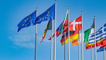 W tych krajach UE podawana jest trzecia dawka szczepionki