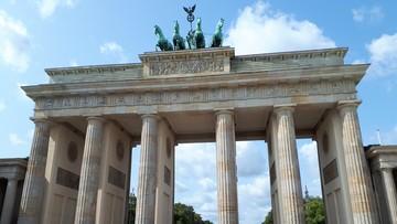 Testy i kwarantanna zostaną po epidemii? Tak może być w Berlinie