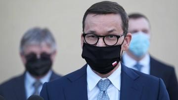 Koszt Polskiego Ładu. Premier podał kwoty