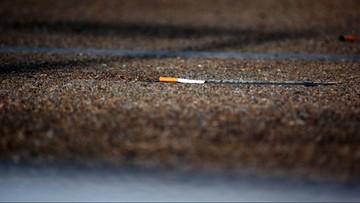 Wezwała policjantów by... podpalili jej papierosa. Zapłaci 2 tys. zł grzywny