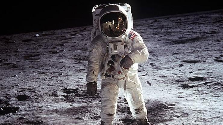Zdobywca księżyca pozwał swoje dzieci i byłą manager. Oskarża ich o chęć przejęcia jego majątku