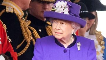 Zmarł ostatni corgi należący do królowej Elżbiety II