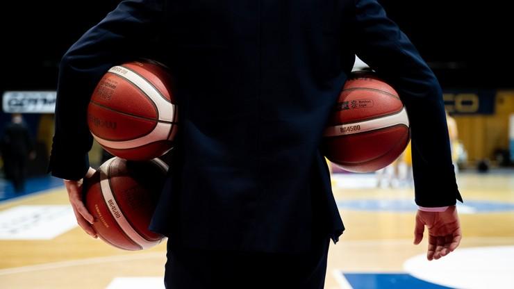 EBL: Serb Milos Mitrovic został trenerem Asseco Arki Gdynia