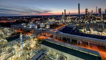 Skarb Państwa sprzeda akcje Energi