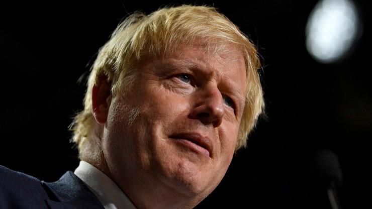 Babisz proponuje Johnsonowi spotkanie z premierami Grupy Wyszehradzkiej