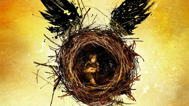 Wielki powrót Harry'ego Pottera. Kolejna część serii trafia na sklepowe półki