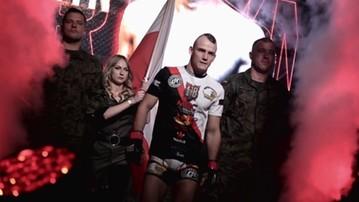 Armia Fight Night 5: Gdzie obejrzeć transmisję?
