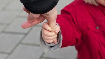 Zmiany w urlopach rodzicielskich. Rodzice mają mieć łatwiej