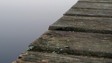 16-latek utonął w zbiorniku wodnym w Częstochowie. Jego kolegę uratowali świadkowie