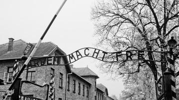 Państwo chroniło nazistów? Zarzuty pod adresem Niemiec