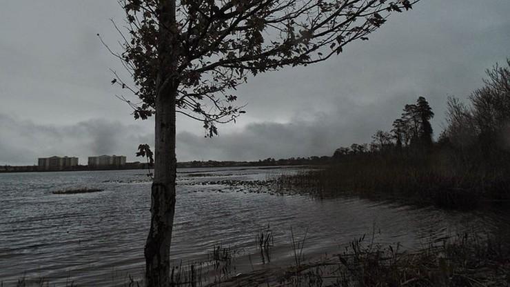 Silny wiatr, deszcz i mgły. Prognoza pogody na wtorek, 29 grudnia