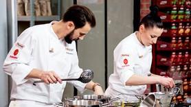 Top Chef - sezon 7, odcinek 4