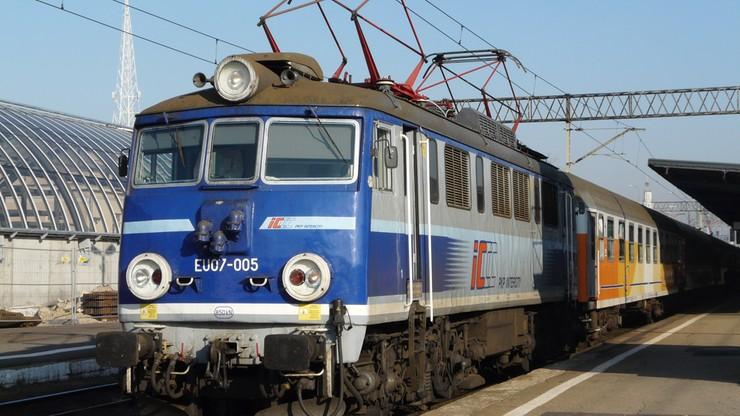 Pojedziemy szybciej do Krakowa, Katowic i Wrocławia