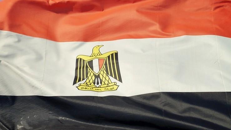 Egipt: siły bezpieczeństwa zabiły 17 ekstremistów