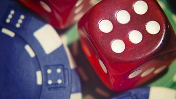 Hazard we Włoszech. Ponad milion osób uzależnionych, 12 tys. na terapii