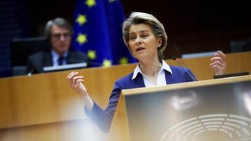 1,9 mld euro dla przedsiębiorców. KE zatwierdziła polski program
