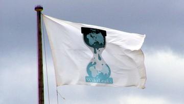 """Szef CIA: WikiLeaks działa jak """"niepaństwowa agencja wywiadowcza"""""""