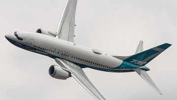 Byli pracownicy Boeinga: firma oszczędzała na inżynierach podczas prac nad modelem 737 MAX