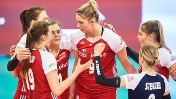 Polki wygrały drugi mecz towarzyski z Bułgarkami
