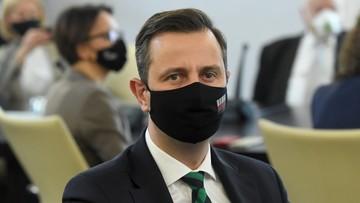 PSL poza Sejmem. Najnowszy sondaż