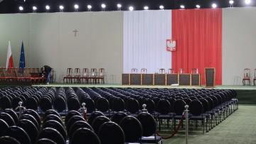 PiS traci poparcie; PSL i Nowoczesna poza Sejmem. Sondaż Kantar Public