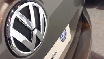 Reuters: były zarząd Volkswagena podejrzany o manipulowanie rynkiem