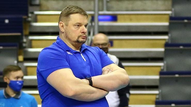 Władimir Alekno odchodzi! Kto poprowadzi Zenit Kazań?