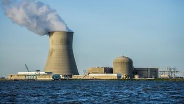 Agencja Energii Atomowej ostrzega przed ryzykiem ataków na instalacje jądrowe
