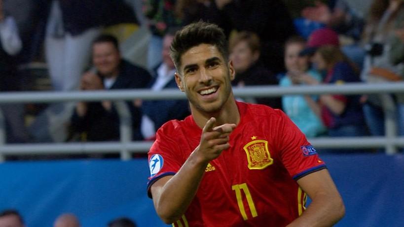 Tokio 2020. Piłka nożna: Egipt - Hiszpania. Relacja i wynik na żywo - Polsat Sport