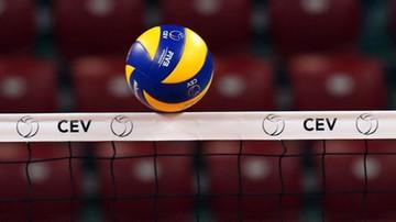 Liga Narodów siatkarek 2021: Brazylia – Japonia. Relacja i wynik na żywo