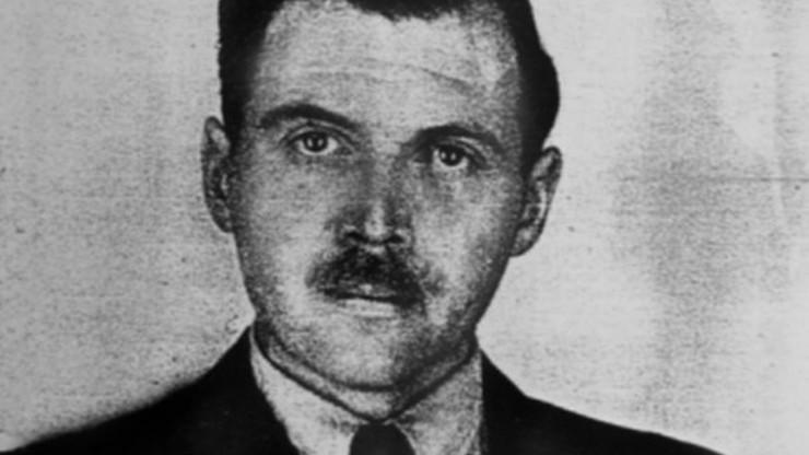 Szczątki znalezione na terenie uczelni w Berlinie. Mogą być to ofiary dr. Mengele