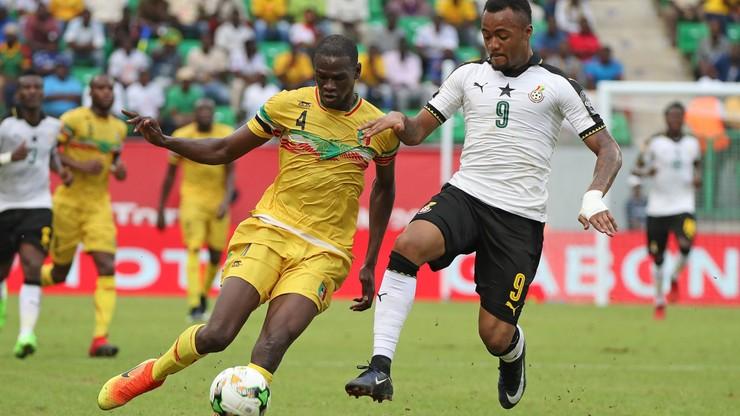 El. MŚ 2022: Mecze w strefie afrykańskiej przełożone na wrzesień