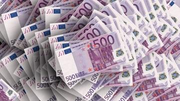 Włochy: rekordowa wygrana w grze Superenalotto: 209 mln euro