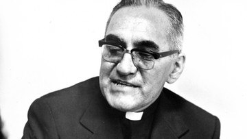 Watykan: kanonizacja Pawła VI i abp Oscara Romero