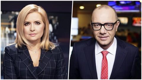 Wiosenna ramówka Polsat News. Zobacz szczegóły!