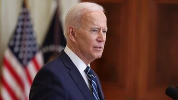 Prezydent USA zaprosił prezydenta Dudę na szczyt klimatyczny