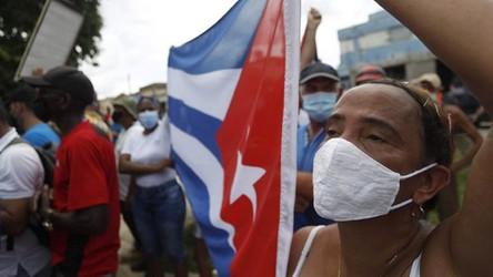 Aplikacja z USA pomogła 1,4 mln Kubańczykom ominąć cenzurę i blokadę Internetu